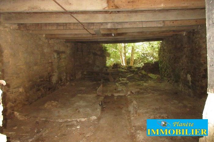 Sale house / villa Poullan-sur-mer 117600€ - Picture 17