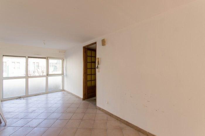 Verkauf mietshaus Jarny 176500€ - Fotografie 4