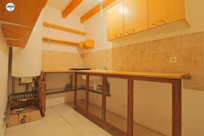 Sale house / villa Saint-dizant-du-bois 96000€ - Picture 14
