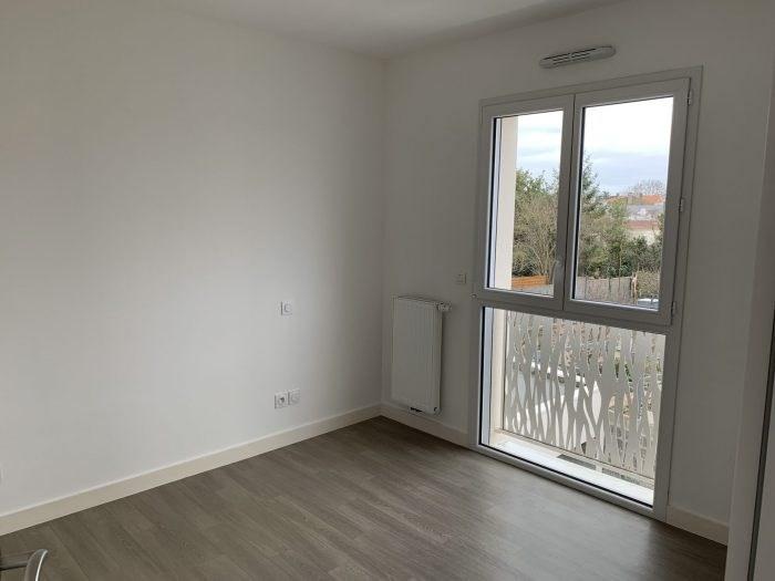 Rental apartment La roche-sur-yon 732€ CC - Picture 4