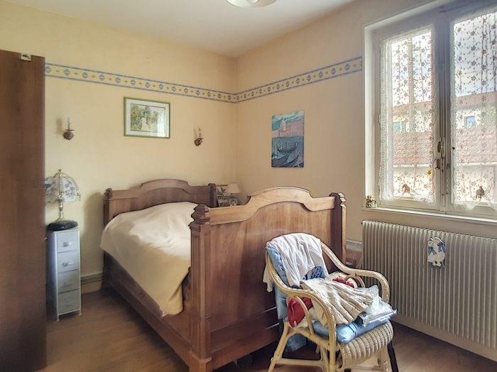Vente maison / villa Villefranche-sur-saône 240000€ - Photo 6