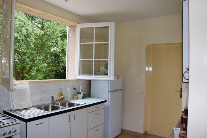 Vente maison / villa Bazouges-sur-le-loir 362250€ - Photo 3
