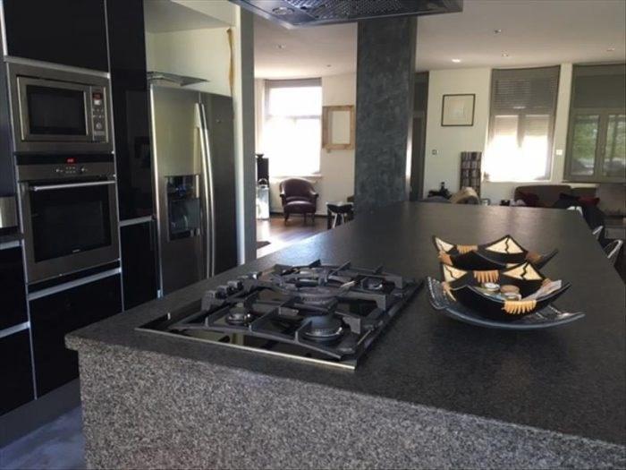 Vente de prestige appartement Schiltigheim 610000€ - Photo 3