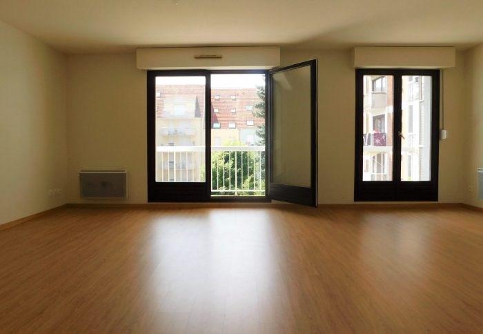 Vendita appartamento Strasbourg 171200€ - Fotografia 1