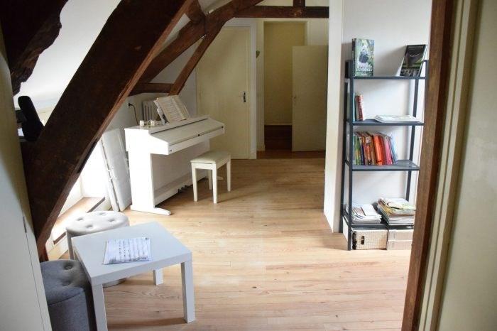 Sale house / villa Jeufosse 378000€ - Picture 6