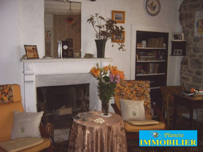 Sale house / villa Pont croix 53 500€ - Picture 18
