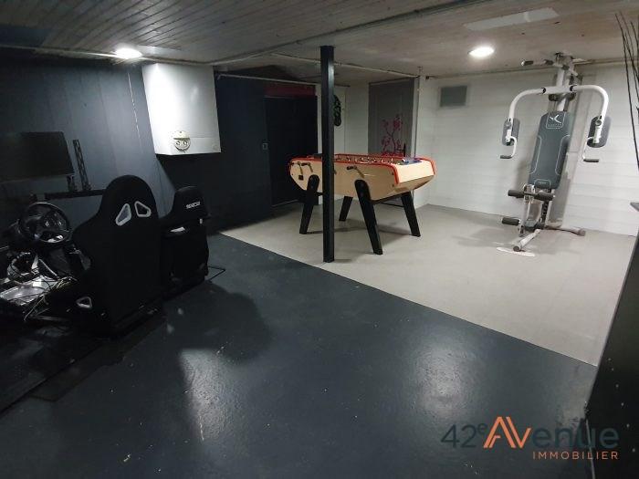 Sale house / villa Villars 255000€ - Picture 15