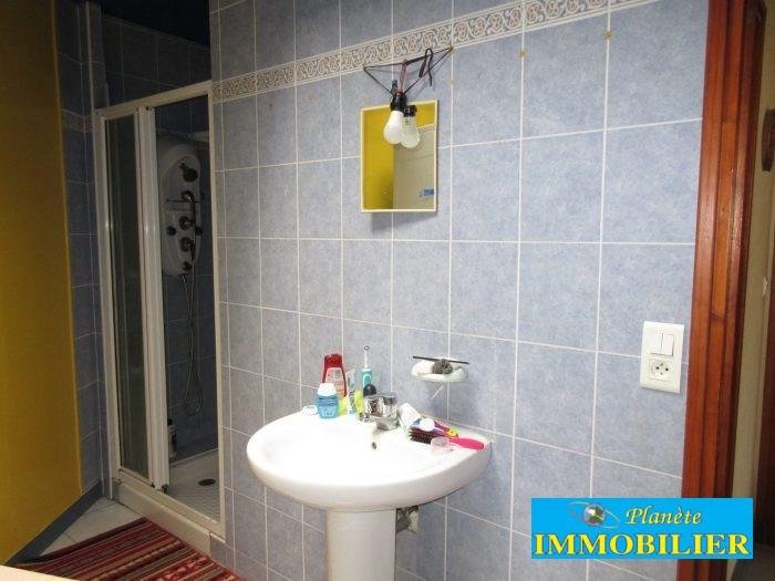 Vente maison / villa Audierne 135980€ - Photo 10