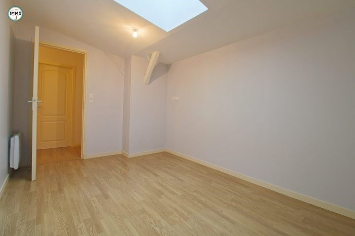Sale house / villa Saint-dizant-du-bois 96000€ - Picture 12