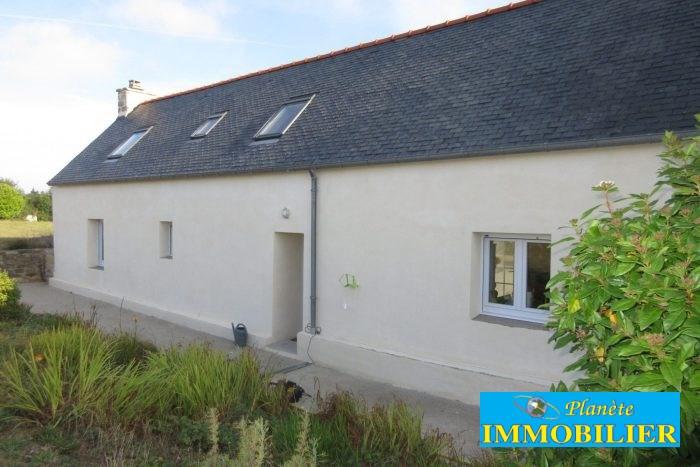 Vente maison / villa Beuzec-cap-sizun 281340€ - Photo 18