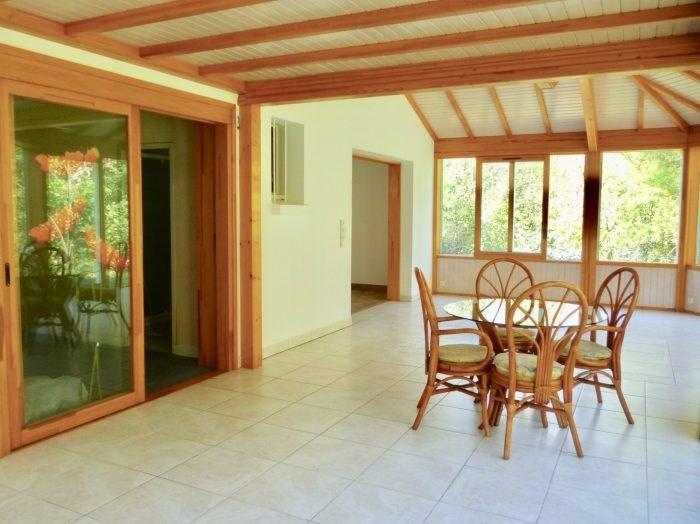 Deluxe sale house / villa Nantes 693450€ - Picture 4