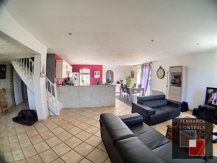 Vente maison / villa Saint-cyr-sur-menthon 237000€ - Photo 4