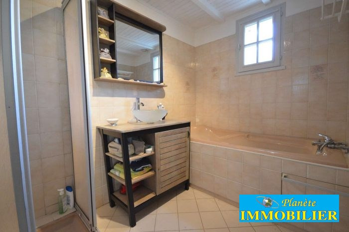 Vente maison / villa Esquibien 270 920€ - Photo 11