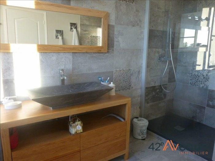 Deluxe sale house / villa Cottance 694000€ - Picture 8