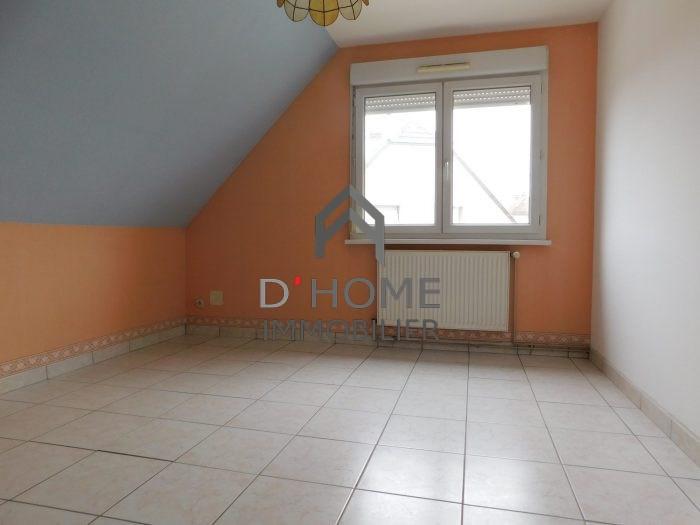 Vente maison / villa Plobsheim 339000€ - Photo 7