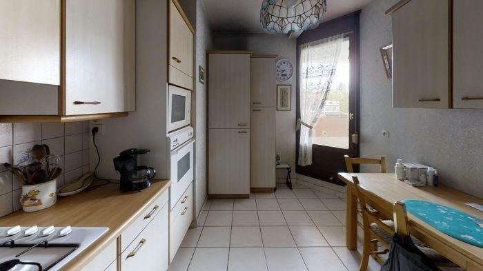 Produit d'investissement appartement Lyon 7ème 421200€ - Photo 6