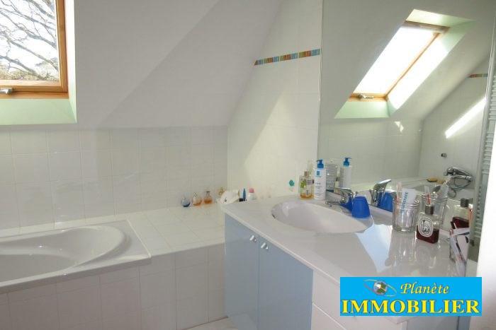 Vente maison / villa Guiler-sur-goyen 208400€ - Photo 9