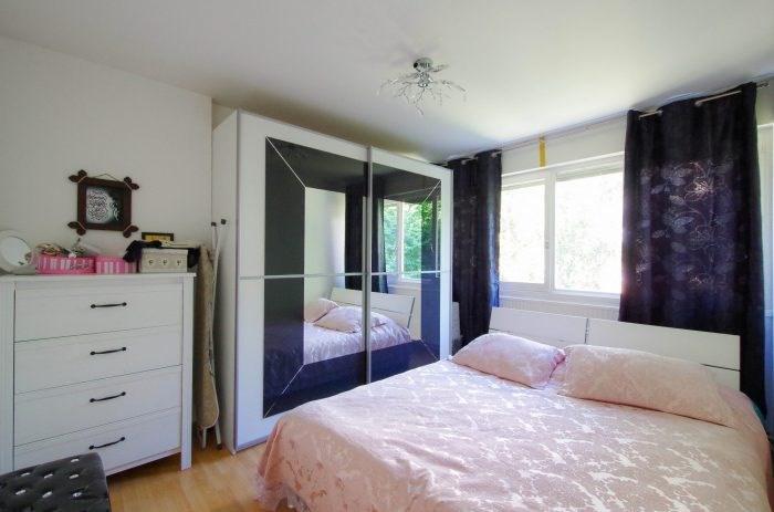 Sale apartment Metz 97600€ - Picture 2