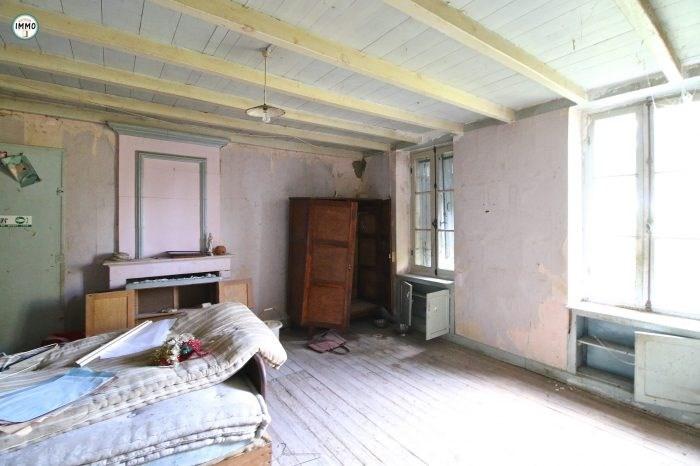 Vente maison / villa Saint-georges-des-agoûts 47000€ - Photo 7