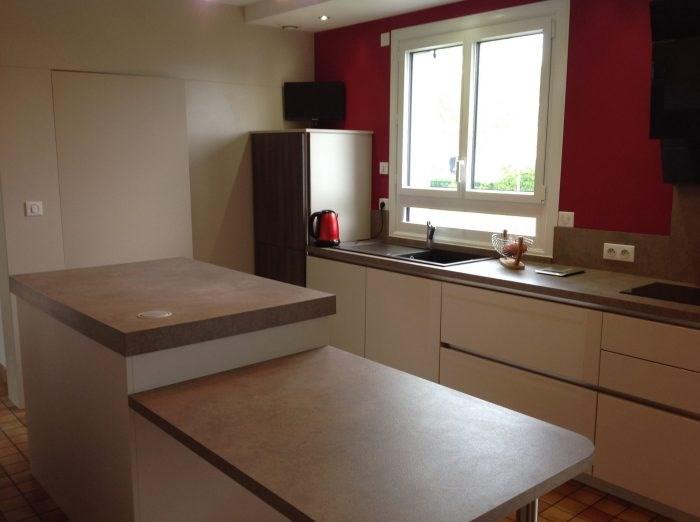 Sale house / villa Venansault 314500€ - Picture 4