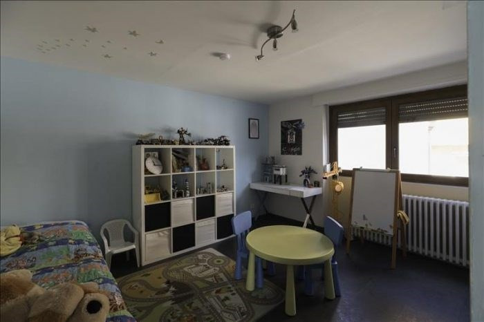 Vente appartement Haguenau 235 000€ - Photo 5