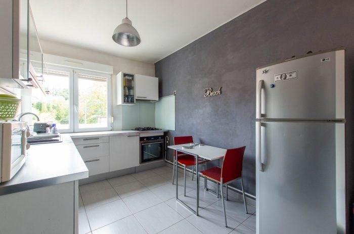 Sale apartment Saint-julien-lès-metz 150500€ - Picture 2