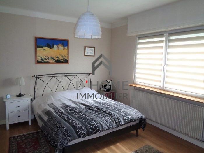 Location appartement Soufflenheim 715€ CC - Photo 2