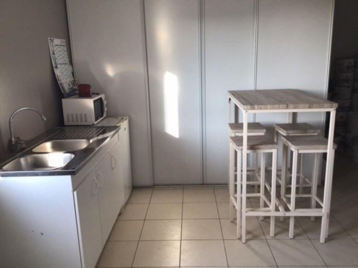 Sale house / villa Vallet 321900€ - Picture 10