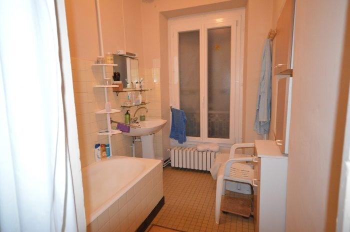 Viager maison / villa Rabastens-de-bigorre 15000€ - Photo 13
