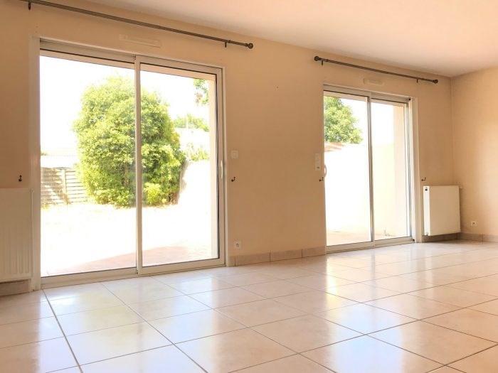 Sale house / villa Montaigu-vendée 198900€ - Picture 5