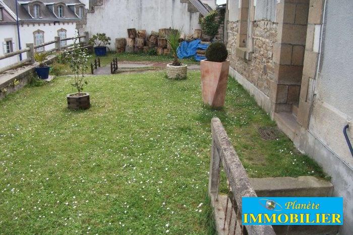 Sale house / villa Audierne 110250€ - Picture 8