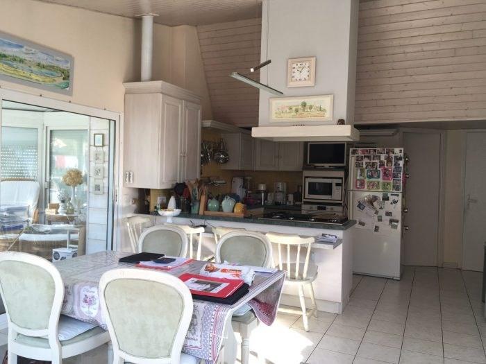 Sale house / villa Les clouzeaux 250700€ - Picture 6