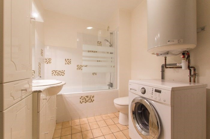 Verkoop  appartement Metz 77000€ - Foto 3