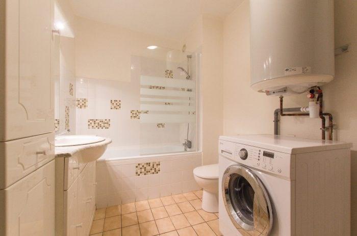Sale apartment Metz 77000€ - Picture 3