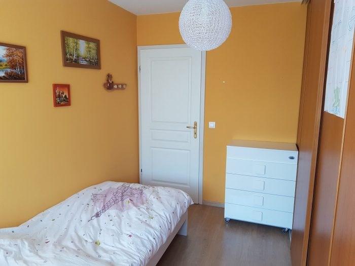 Vendita appartamento Soufflenheim 176550€ - Fotografia 9