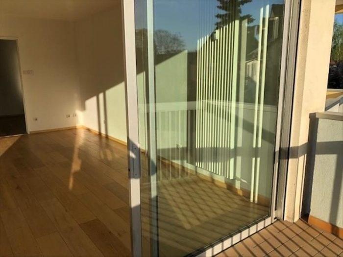 Sale apartment Strasbourg 298000€ - Picture 5