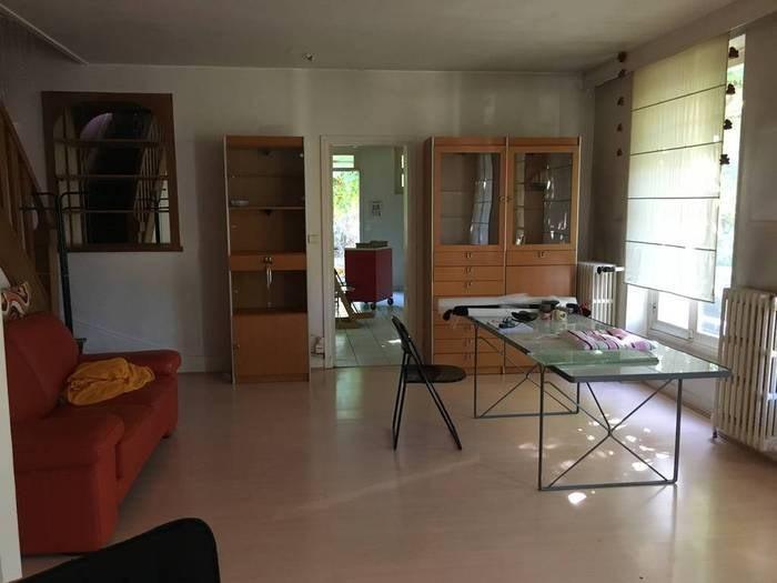 Sale house / villa Le vesinet 765000€ - Picture 4