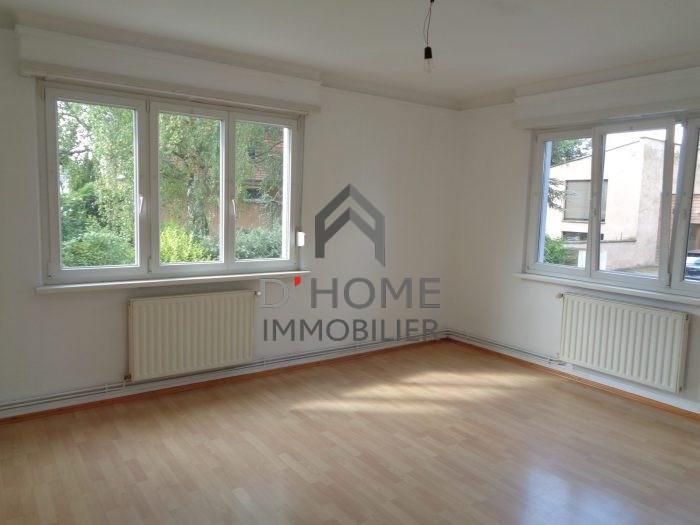 Location appartement Brumath 890€ CC - Photo 2