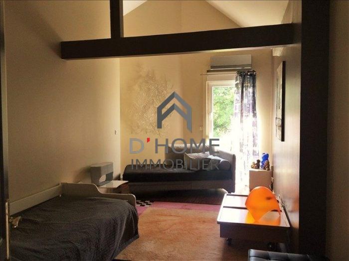 Immobile residenziali di prestigio casa Pfulgriesheim 824000€ - Fotografia 10