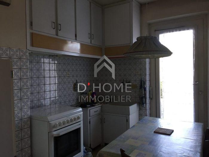 Venta  casa Haguenau 371000€ - Fotografía 6