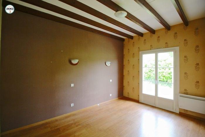 Sale house / villa Saint-dizant-du-gua 124660€ - Picture 10