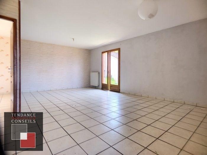 Vente maison / villa Lugny 156000€ - Photo 5