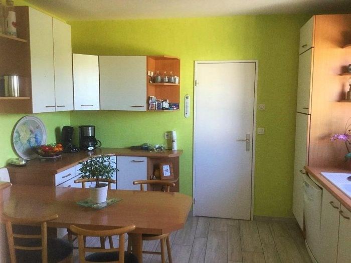 Sale house / villa Le landreau 253490€ - Picture 2