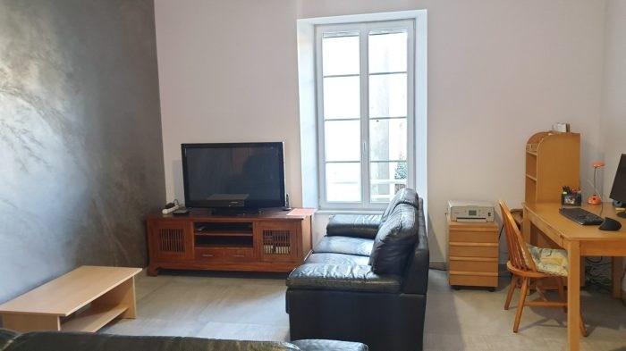 Sale house / villa La roche-sur-yon 342200€ - Picture 2