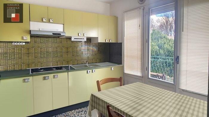 Vente maison / villa Pouilly-le-monial 295000€ - Photo 7