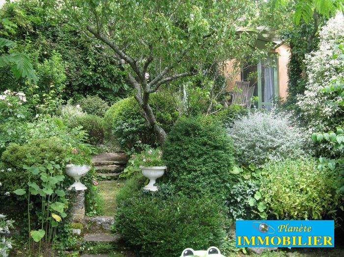 Sale house / villa Pont croix 255290€ - Picture 2