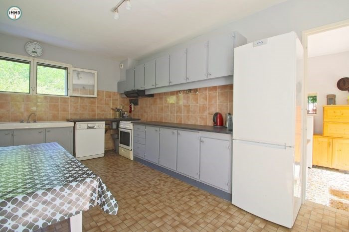 Vente maison / villa Mortagne-sur-gironde 194 250€ - Photo 11