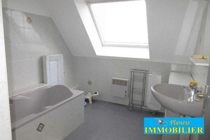 Vente maison / villa Primelin 203190€ - Photo 10