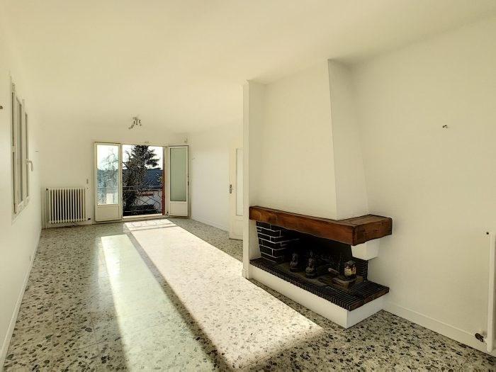 Vente maison / villa Sucy-en-brie 382000€ - Photo 10