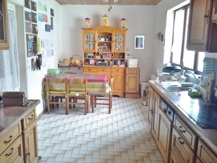 Produit d'investissement maison / villa Hautecloque 259900€ - Photo 15